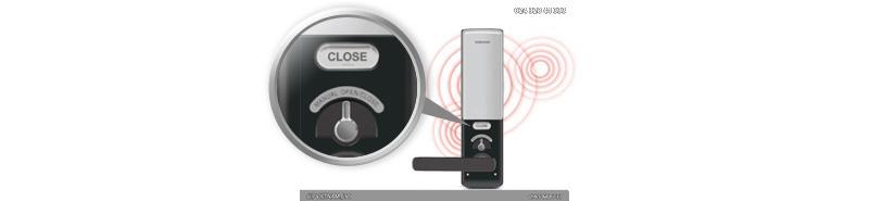 Đặc điểm khóa vân tay samsung shs-h705 - 6
