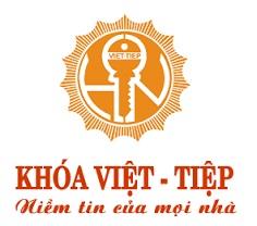 Báo giá khóa Việt Tiệp